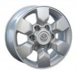 Диски для Mazda MZ32