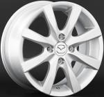 ����� ��� Mazda MZ30