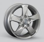 Диски для Mazda MZ10