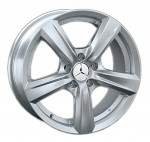����� ��� Mercedes MR105