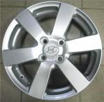 Диски для Hyundai HND60