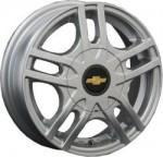 Диски для Chevrolet GN5