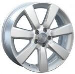 Диски для Chevrolet GN25