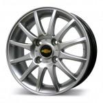 Диски для Chevrolet GN17
