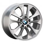 Диски для BMW B88