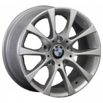 Диски для BMW B59