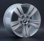 Диски для BMW B52