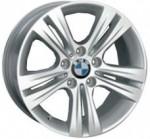 Диски для BMW B139
