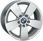 Диски для BMW B134