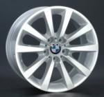 Диски для BMW B133