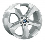 Диски для BMW B130