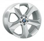 ����� ��� BMW B130