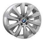 ����� ��� BMW B119