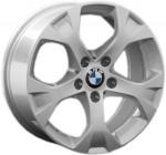 Диски для BMW B104