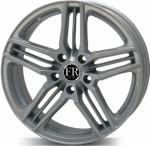 Replica FR 963/01