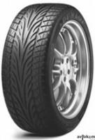 ШИНА Dunlop(Данлоп) Grandtrek PT 9000