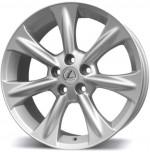 Диски для Lexus LX721