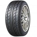 ШИНА Dunlop SP Sport LM702