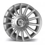 Диски для Audi FR 862