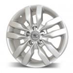 Диски для Audi A29 (FR 5560/064)