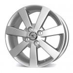 Диски для Mazda FR 675 (Mazda)
