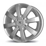 Диски для Toyota FR 820 (Toyota)