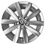 Диски для Volkswagen VV130