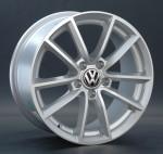 Диски для Volkswagen VV57