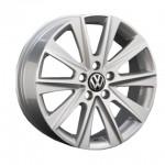 Диски для Volkswagen VW561
