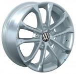 Диски для Volkswagen VW98