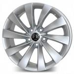 Диски для Volkswagen VW438