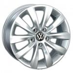 Диски для Volkswagen VV55