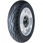 ���� Dunlop D251