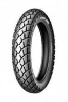 ШИНА Dunlop D602