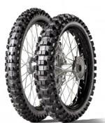 ШИНА Dunlop Geomax MX51