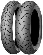 ШИНА Dunlop GPR-100