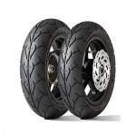 ШИНА Dunlop GT301