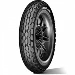 ШИНА Dunlop K398