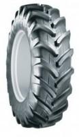 ШИНА Michelin(Мишлен) Agribib