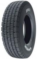 ШИНА Michelin(Мишлен) XDE 2