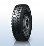 ШИНА Michelin(Мишлен) XDY 3