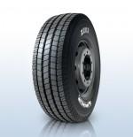 ШИНА Michelin XZE 2