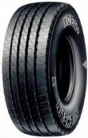 ШИНА Michelin XZE 2 +