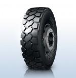 ШИНА Michelin XZH 2 R