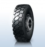 ШИНА Michelin(Мишлен) XZH 2 R