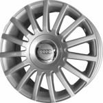 Диски для Audi A862