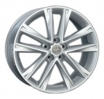 Lexus LX36