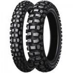 ШИНА Dunlop D603