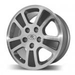 Диски для Volkswagen VV135
