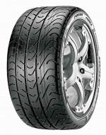 ШИНА Pirelli(Пирелли) P Zero Corsa Asimmetrico